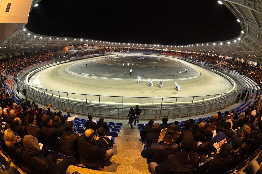 Министерство строительства Самарской области, стадион «СТРОИТЕЛЬ» г. Тольятти